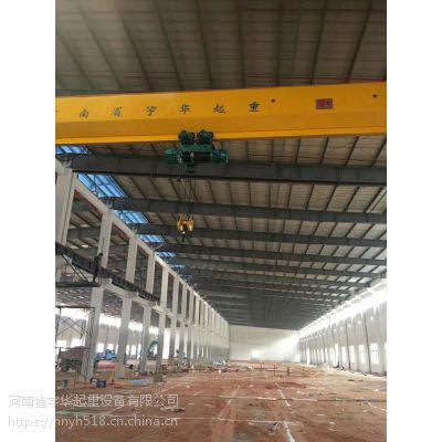 安徽亳州起重机生产厂家宇起牌龙门吊