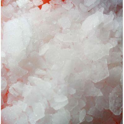 豫兴食品级冰片价格 龙脑香精香料 1公斤批发