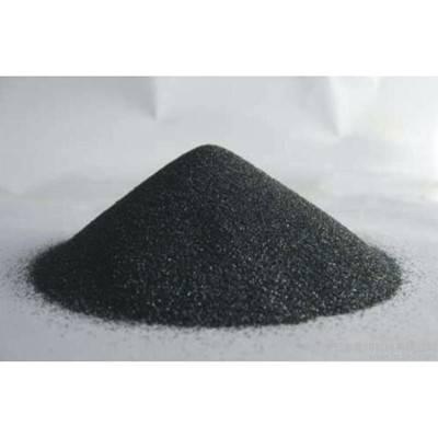 厂家销售精细陶瓷专用金刚砂/工业级研磨材料金刚砂供应