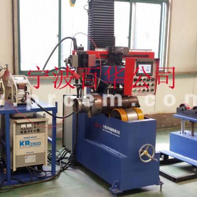 管道自动焊接设备厂家