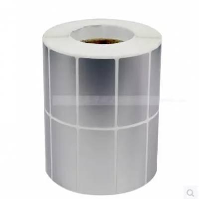 强粘标签多少钱 东北强粘胶标签纸 轮胎不干胶标签工厂 低温地区专用标签
