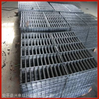 工地地暖网片 直销电焊网片建筑 网片厂家