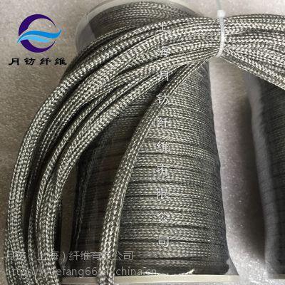 热销金属耐高温套管公司,耐高温金属套管批发,不锈钢金属套管生产厂家