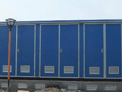 西宁高低压开关柜销售 专业供应兰州高低压开关柜