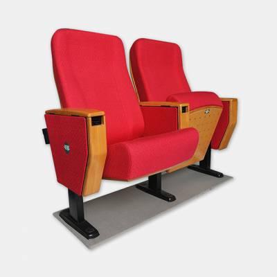 山东鑫通椅业(图)-不锈钢排椅价格-排椅