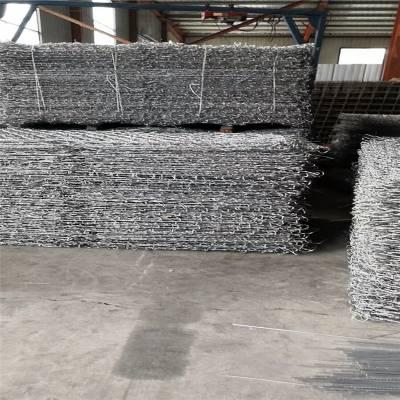 厂家 高镀锌路基加强网 石笼大全