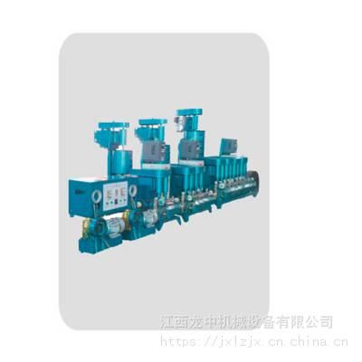 实验室小型混合式浮选机 矿用铁矿连续浮选设备 实验室FX机械搅拌式连续浮选机