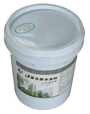 双组份聚氨酯防水涂料-金正防水材料(在线咨询)-拉萨防水涂料