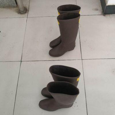 YS113-01-05、YS113-01-06、YS113-01-07高压绝缘靴