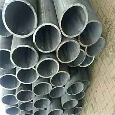 子豪金属化肥管价格 15CrMo化肥管出厂价格 耐高压
