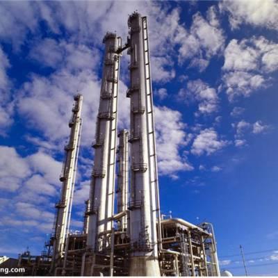 商业燃气管道工程设计找哪家-鼎嘉