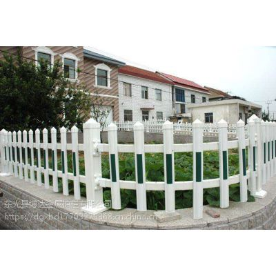 锌钢护栏A德州锌钢护栏A锌钢护栏厂家A中国供应商
