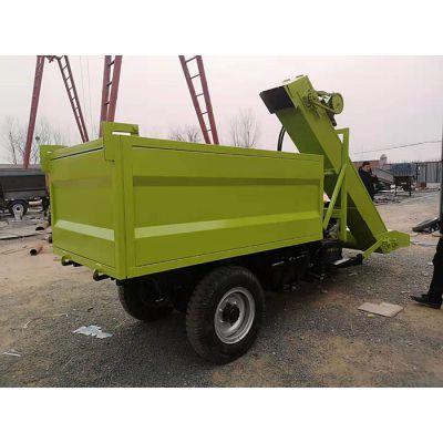 小型铲粪车厂家-圣时机械(在线咨询)-铲粪车