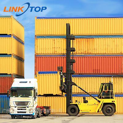 郑州到埃塞俄比亚专线 亚马逊FBA物流 国际空运 国际海运 国际快递 门到门包税服务