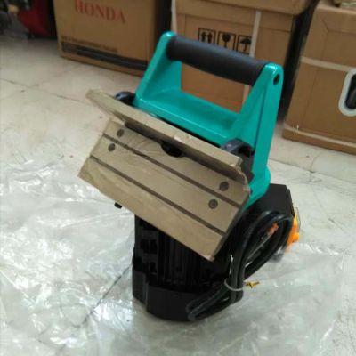 服务完善!手持式平板坡口机 电动钢板坡口机 平板坡口机厂家直销
