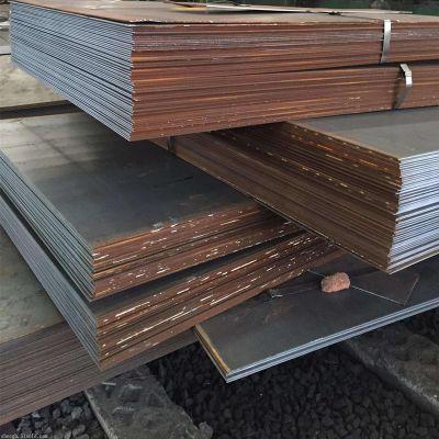 东莞铁板下料 铁板下料 铁板零售 铁板批发 铁板图形加工价格