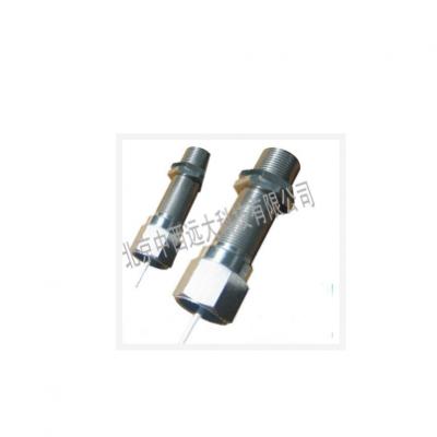 中西 耐高温接近开关 型号:ZX-HQA667386BD/99K库号:M281539