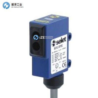 SELET传感器OCV51/D OCV51/C OCV51/B-P系列 示例OCV51/D2PNSC