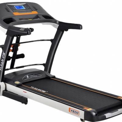 亿健跑步机多少钱-亿健跑步机-晨风健身器材质量好