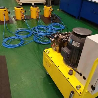 液压油缸制作-金德力(在线咨询)-三明液压油缸