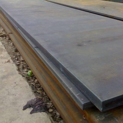 四川省自贡市供应65Mn弹簧钢板 冷轧热轧弹簧钢板 薄板中厚弹簧钢板材 免费切割
