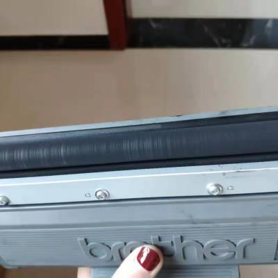 郑州爱普生打印机上门维修