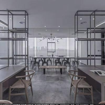 购物中心设计-北京华尊装饰公司-购物中心设计中心