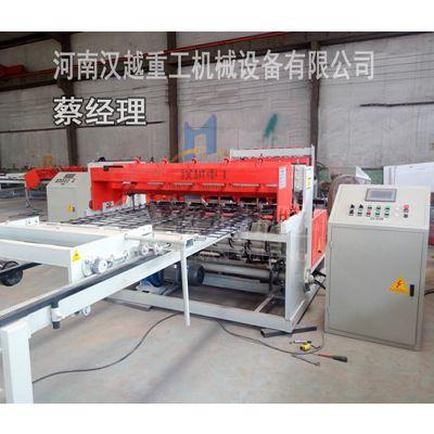 福建隧道专用排焊机厂家
