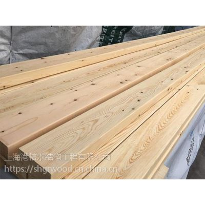 品质松木;芬兰松板材特性;港榕供应商