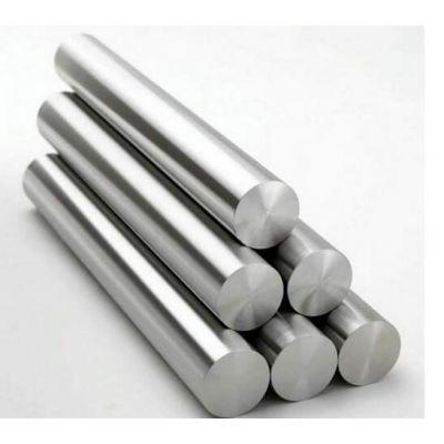 316l不锈钢圆钢厂家_江苏316圆钢价格_316不锈钢光元多少钱一米