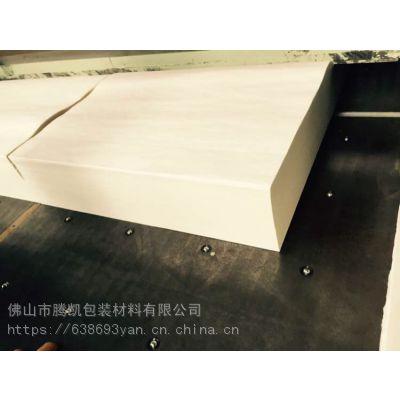 无硫纸订购 镀银品PCB线路板包装纸 优质环保无尘隔层无硫纸批发