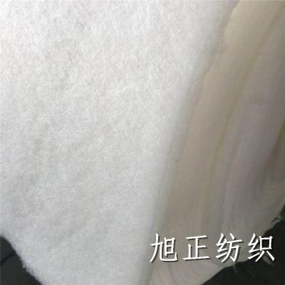 阻燃硬质棉、阻燃过滤棉、阻燃涤纶絮片、阻燃中空弹力棉