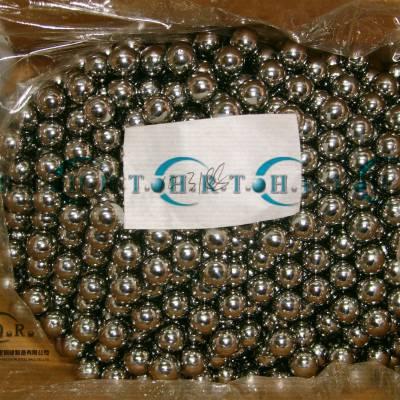 供应广东G10精密轴承钢球10.319mm