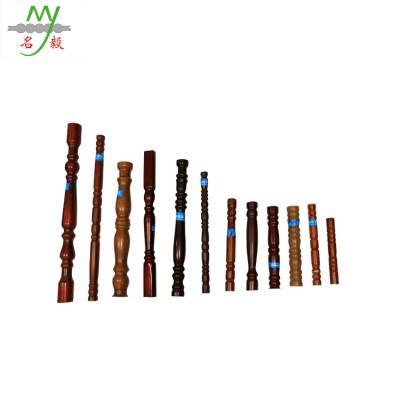 金属花管机 手动花管机 铜管铝管花管机 装饰管加工设备