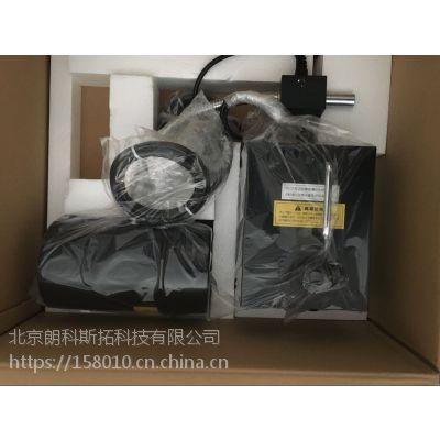 aitecsystem艾泰克LPDPT2-2430NCW照明电源