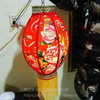 大型庆典 亮化灯笼 灯笼厂家结婚装饰