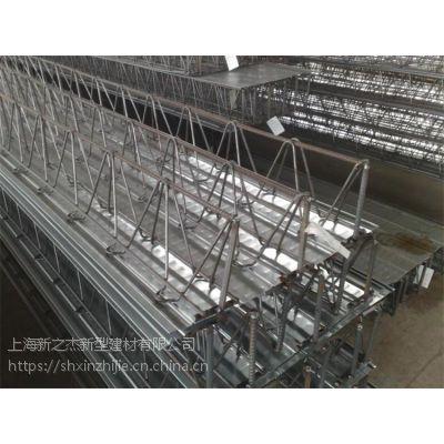 黄山TDA5-140型钢筋桁架楼承板规格齐全