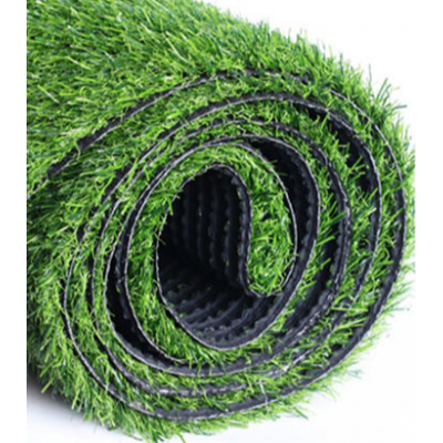 户外仿真草坪 人工假草皮 人造仿真草坪地毯幼儿园草坪 假草坪地毯