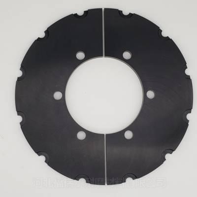 济南设计订做灌装机星轮组件厂家