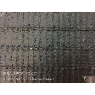 辽宁省大连市人工草坪价格环保地毯供应