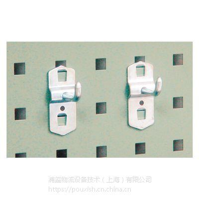 方孔挂板单挂钩DFG-1404/DFG-1405/DFG-1406