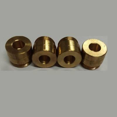 莆田铝配件多少钱-福建晶园铜制品是-莆田铝配件