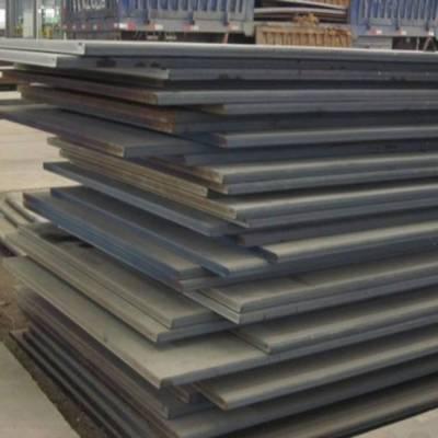 耐磨板报价 优质耐磨板哪家好 优质耐磨板现货 兴邦华泰