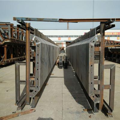 河南专业生产空心梁模板厂家