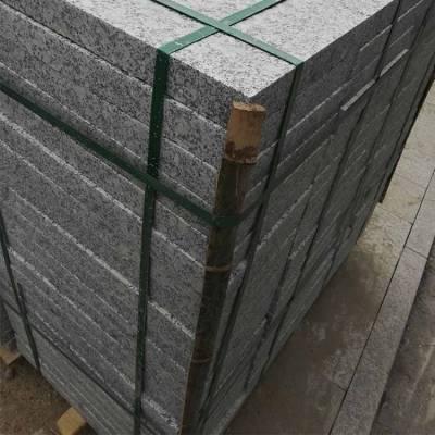 深圳石材厂家 深圳花岗岩矿山 衡阳石材荒料石材矿山开采