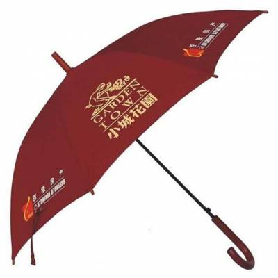 苏州雨伞厂家 苏州雨伞印字订做(苏州市粤兴隆雨伞制品厂)