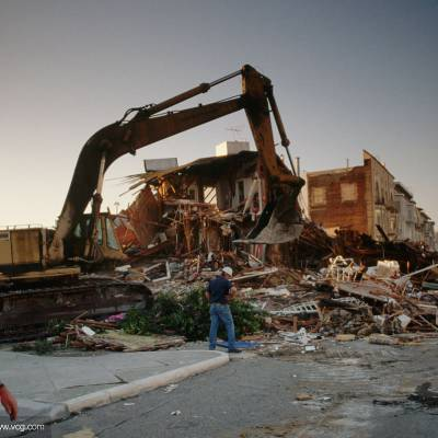苏州地区周边拆除工程整体承包回收报价公司