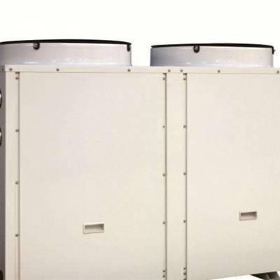 空气能采暖方案-东营空气能采暖-洁阳空气能行销世界