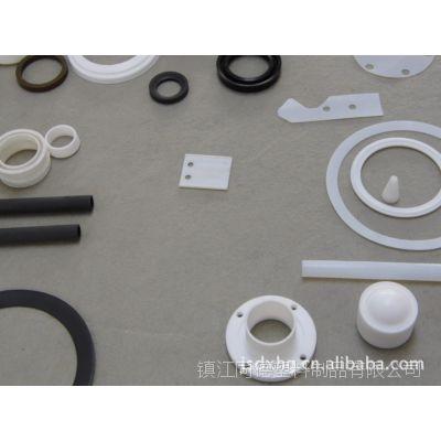 高介电常数密封垫片——四氟填充陶瓷纤维平垫