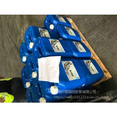 供应安润龙ANDEROL 3057M 合成压缩机油 铁路制动系统用油